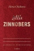 ,<b>Little Zinnobers</b>