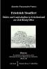 Papageorgiou-Venetas, Alexander, St?dte und Landschaften in Griechenland zur Zeit K?nig Ottos (1833-1862)