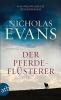 Evans, Nicholas, Der Pferdeflüsterer