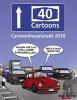 Fernandez, Miguel, A40 Cartoons