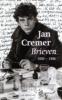 Cremer, Brieven 1956-1996