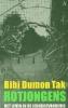 Bibi Dumon Tak, Rotjongens