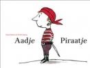 Marjet Huiberts, S.Posthuma, Aadje Piraatje