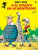 Morris  & René  Goscinny, Lucky Luke 18