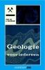 , K. von Bülow, Geologie voor iedereen II