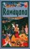 <b>Hendrik Verbruggen</b>,Ramayana
