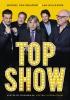 <b>Michel van  Egmond,  Jan  Hillenius</b>,Topshow