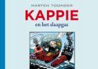 Piet Wijn  & Thom  Roep, Kappie 131