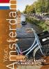 , Your Amsterdam Guide - Nederlands