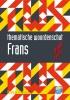 <b>Wolfgang  Fischer</b>,Thematische woordenschat Frans