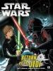 Matteo Piana  & Alessandro  Ferrari, Star Wars 06