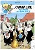 Jef Nys, Jommeke 190