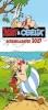 <b>Uderzo,,Albert</b>,Asterix Scheurkalender 2017