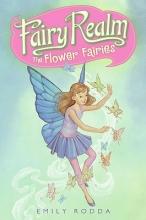 Rodda, Emily The Flower Fairies
