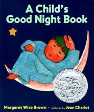Brown, Margaret Wise A Child`s Good Night Book
