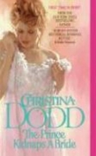 Dodd, Christina The Prince Kidnaps a Bride