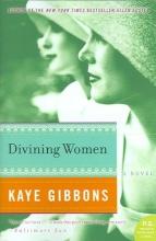 Gibbons, Kaye Divining Women