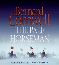 Cornwell, Bernard The Pale Horseman