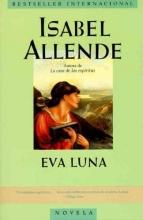 Allende, Isabel Eva Luna