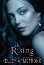 Armstrong, Kelley The Rising