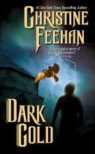 Feehan, Christine Dark Gold