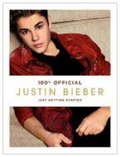 Bieber, Justin Justin Bieber