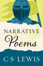 Lewis, C. S. Narrative Poems