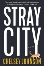 Johnson, Chelsey Stray City