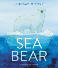 Moore, Lindsay Sea Bear