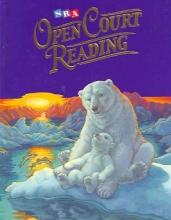 Bereiter, Carl Open Court Reading