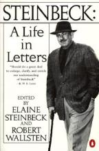 Steinbeck, John Steinbeck