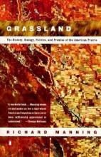 Manning, Richard Grassland