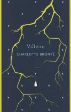 Bronte, Charlotte Villette