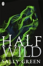 Green, Sally Half Wild