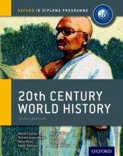Cannon, Martin 20th Century World History