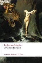 Ludovico Ariosto Orlando Furioso