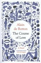 Botton, Alain de The Course of Love
