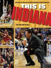 The Herald-Times This Is Indiana