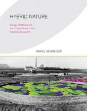 Schneider, Daniel Hybrid Nature