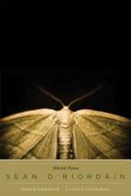 O`riordain, Sean Selected Poems