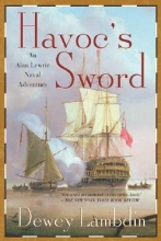 Lambdin, Dewey Havoc`s Sword