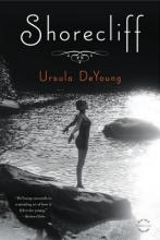 Deyoung, Ursula Shorecliff
