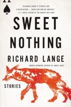 Lange, Richard Sweet Nothing
