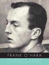 O`Hara, Frank Selected Poems
