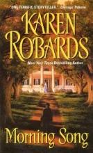 Robards, Karen Morning Song