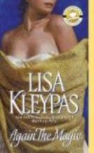 Kleypas, Lisa Again the Magic