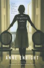 Enright, Anne The Forgotten Waltz