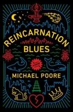 Michael,Poore Reincarnation Blues