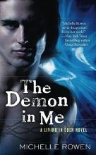 Rowen, Michelle The Demon in Me