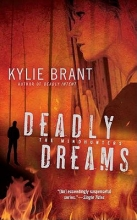 Brant, Kylie Deadly Dreams